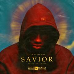 Savior (Single)