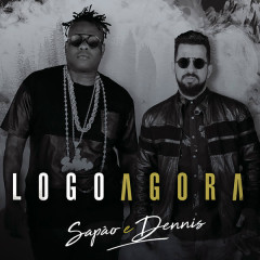 Logo Agora (Single)