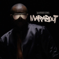Marabout (Single) - Maître Gims