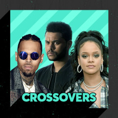 Crossovers - Various Artists