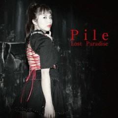 Lost Paradise - Pile