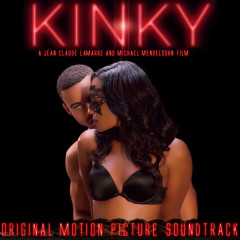 Kinky - Various Artists
