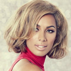 Những Bài Hát Hay Nhất Của Leona Lewis - Leona Lewis
