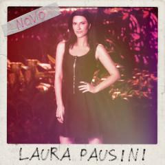 Novo (EP) - Laura Pausini