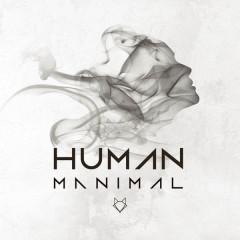 Human (Remixe) - Manimal