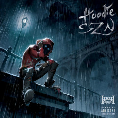 Startender (Single) - A Boogie Wit Da Hoodie