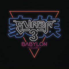 BABYLONCLUB (EP)