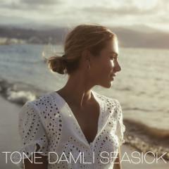 Seasick (Single) - Tone Damli