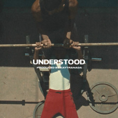 Understood (Single) - Mick Jenkins