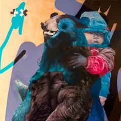 Together - Martin Garrix, Matisse & Sadko