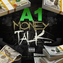 Money Talk (Single) - A1