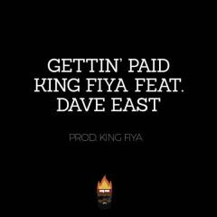 Gettin' Paid (Single)