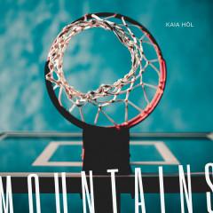 Mountains (Single) - Kaia Höl