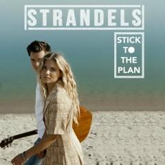 If God Has A Plan - Strandels