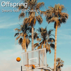 Offspring (Radio Edit) - Deorro