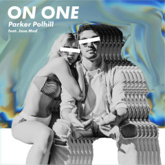 On One (Single)
