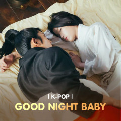 Good Night Baby - Various Artists