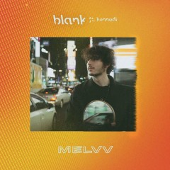 Blank (Single)