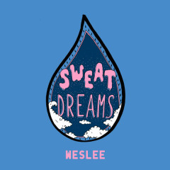 Sweat Dreams (Single)