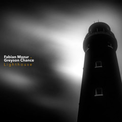 Lighthouse (Single) - Fabian Mazur, Greyson Chance