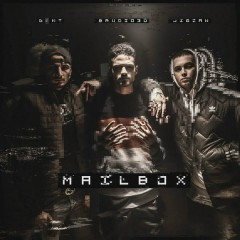 Mailbox (Single) - Brudi030