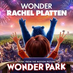 Wonder (From