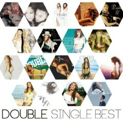 Single Best CD2 - DOUBLE