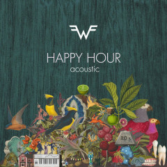 Happy Hour (Acoustic) - Weezer