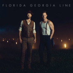 Florida Georgia Line (EP) - Florida Georgia Line