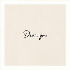 Dear, you - Otsuka Ai