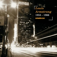 Columbia Jazz - Louis Armstrong