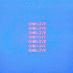 1love (Single) - Allj