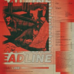 Headline (Single) - Nucksal, Killagramz, Xion, Scary'P