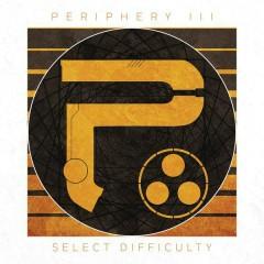 Marigold - Periphery