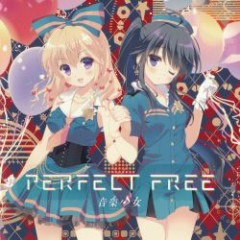 Perfect Free - Ongaku Shoujo