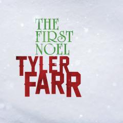 The First Noel - Tyler Farr