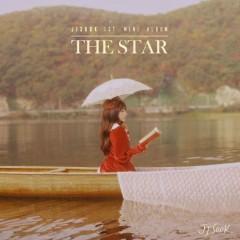 The Star (EP) - Jisook