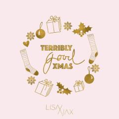 Terribly Good Xmas (Single) - Lisa Ajax
