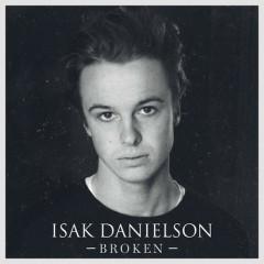 Broken (Single) - Isak Danielson