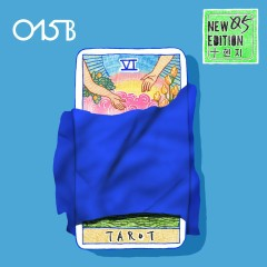 New Edition 05 (Single) - 015B, Henzy