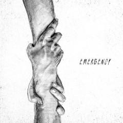 Emergency - Jay Sean