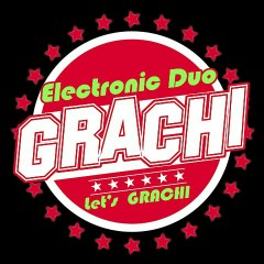 lokka (Single) - GRACHI