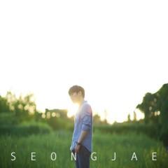 Salang-Eun Salang-Eulo Ijneungeolajiman (Single) - Seong Jae