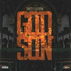 Godson (Single)