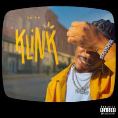 KLINK (Single) - Smino