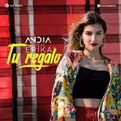 Tu Regalo (Single) - Andia