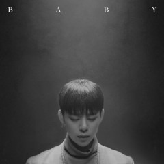Baby (Single) - Daehyun