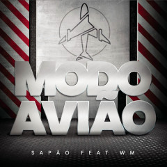 Modo Avĩao (Single)