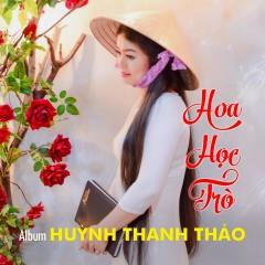 Hoa Học Trò - Huỳnh Thanh Thảo