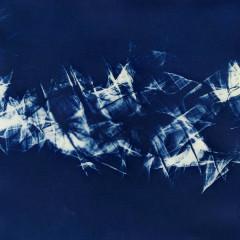 Unfold (Single) - Olafur Arnalds, Sohn